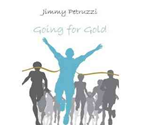 Going for Gold - Jimmy Petruzzi