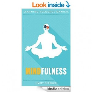 mindfulness kindle